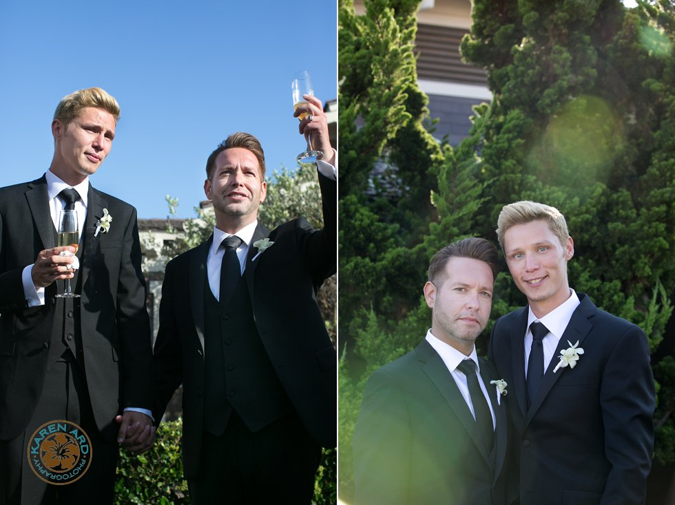 same-sex-wedding-photographer-los-angeles_0056.jpg