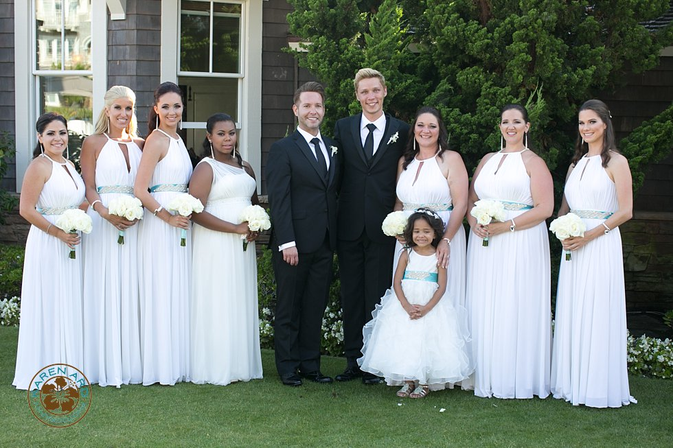 same-sex-wedding-photographer-los-angeles_0060.jpg