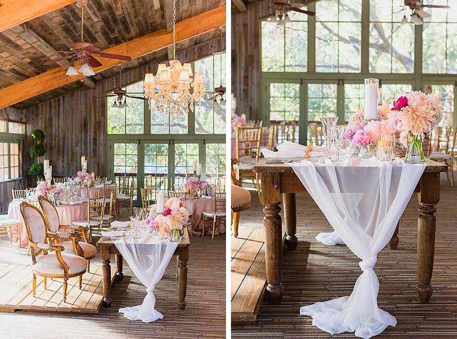 Calamigas_Ranch_Wedding_1331_1332.jpg