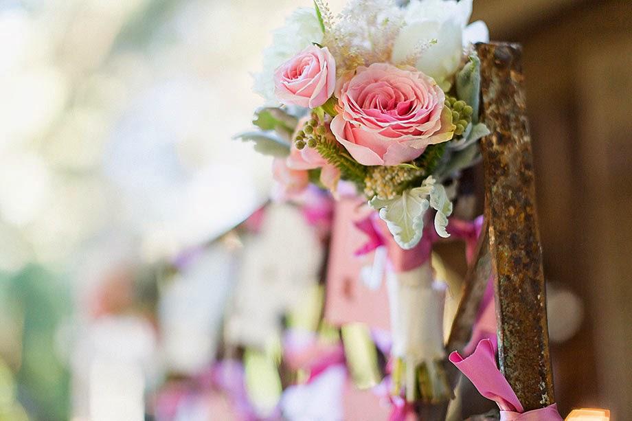 Calamigas_Ranch_Wedding_0557.jpg