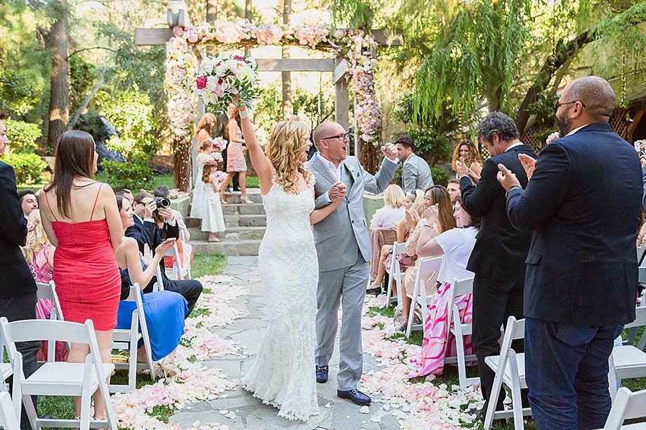 Calamigas_Ranch_Wedding_0822.jpg