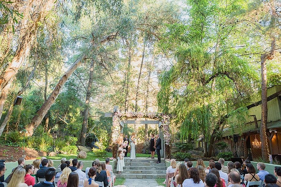 Calamigas_Ranch_Wedding_0746.jpg