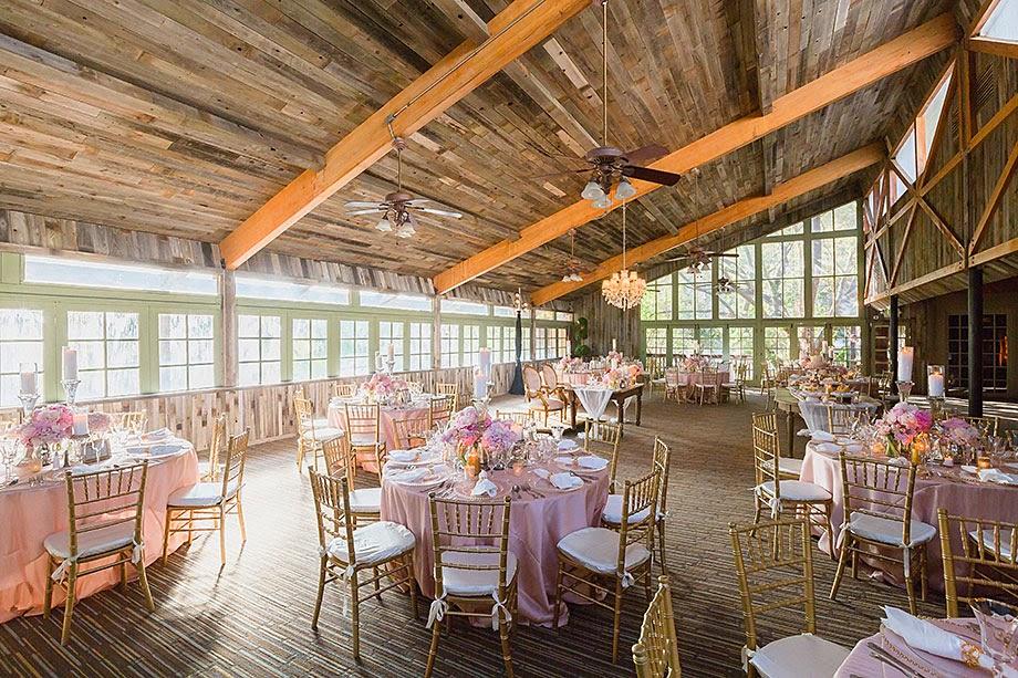 Calamigas_Ranch_Wedding_1342.jpg