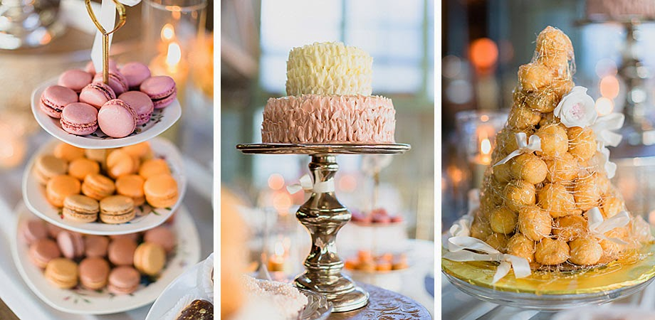 Calamigas_Ranch_Wedding_Cake.jpg
