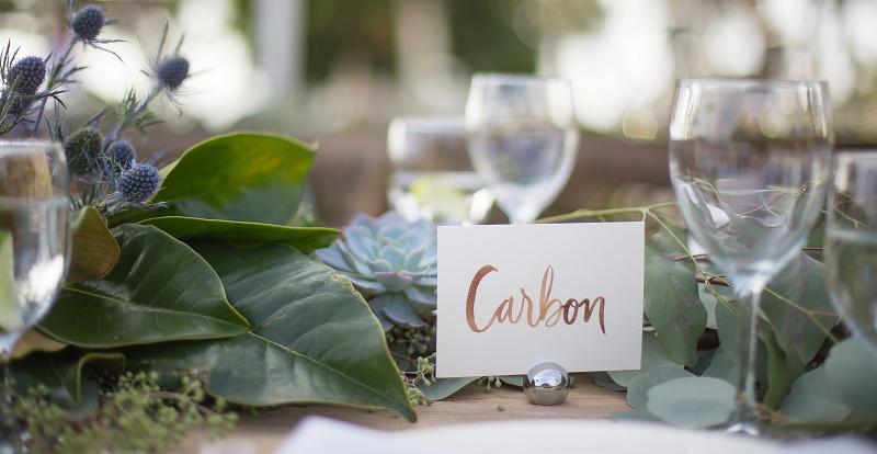 Carbon Table Marker.jpg