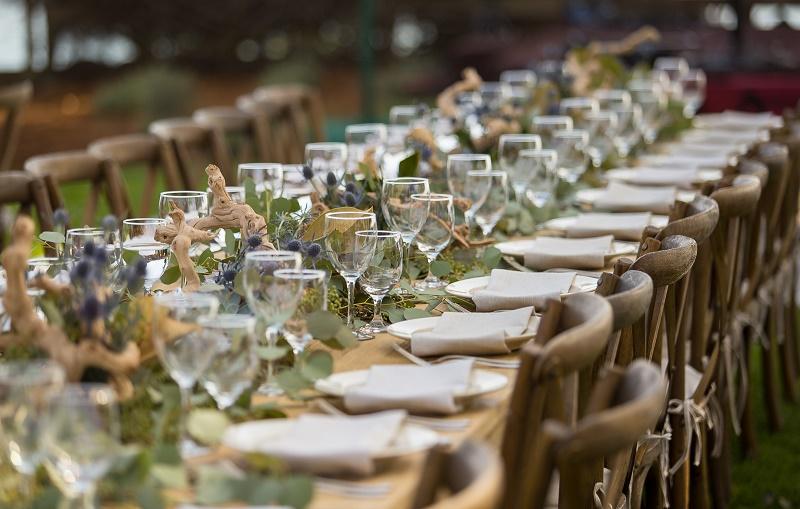 Feasting Table 2.jpg