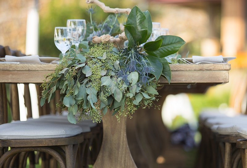 Green Table Garland Runner.jpg