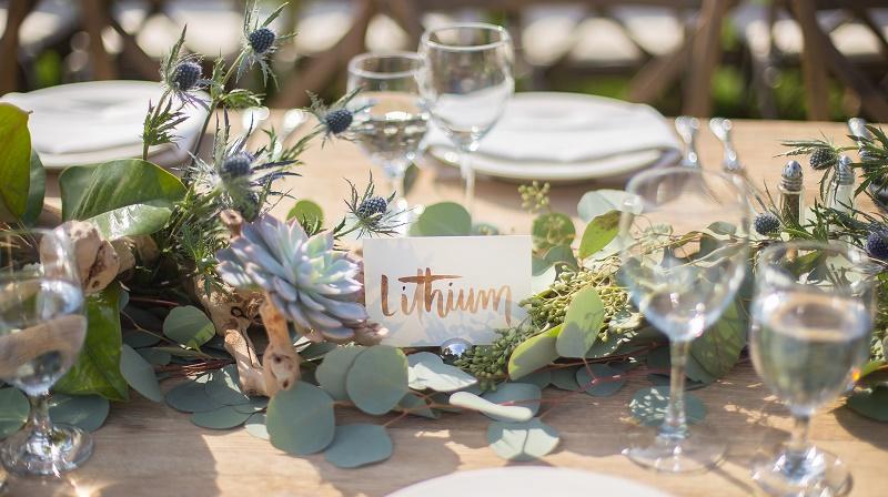 Lithium Table Marker.jpg