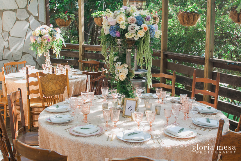 Calamigos-Ranch-weddings-25.jpg