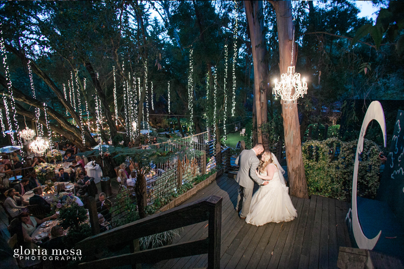 Calamigos-Ranch-weddings-50.jpg
