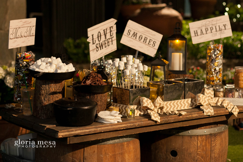 Calamigos-Ranch-weddings-54.jpg