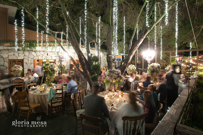 Calamigos-Ranch-weddings-57.jpg