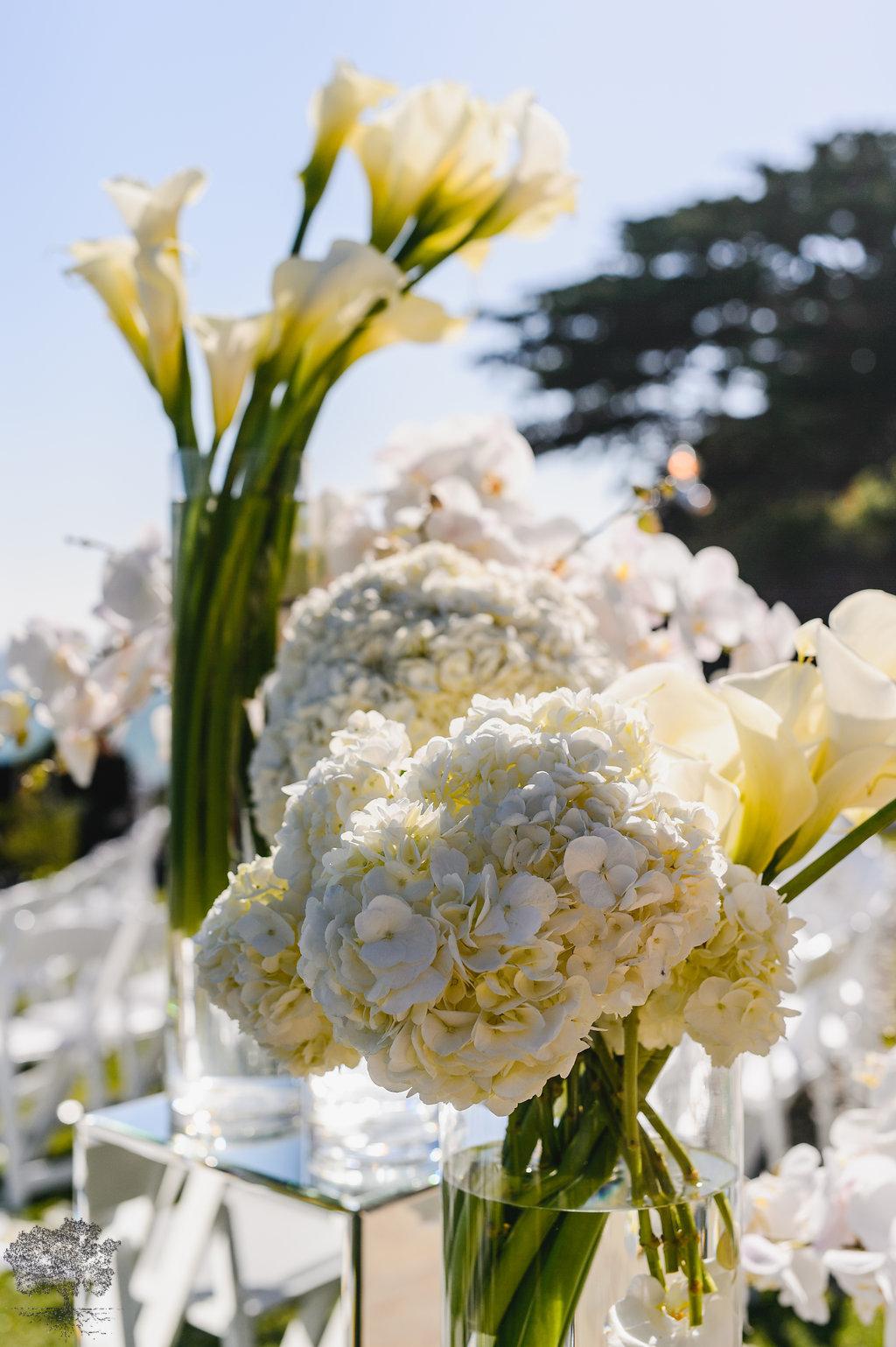 Bachelor Aisle Flowers.jpg