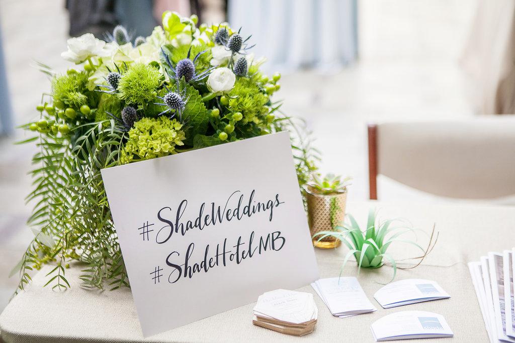 ShadeHotel-67.jpg