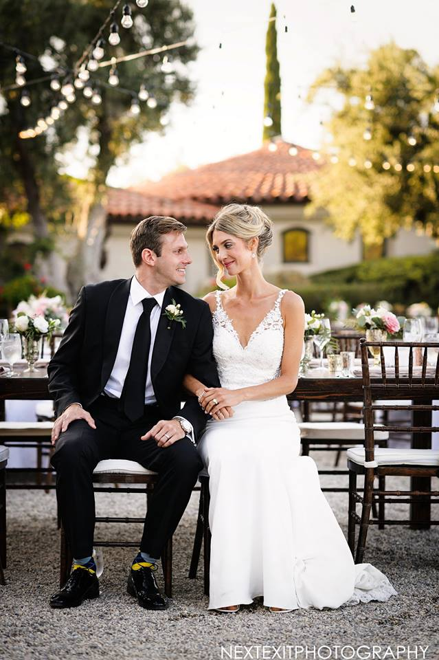 Cielo_Farms_Wedding_Lotus_And_Lily_Floral