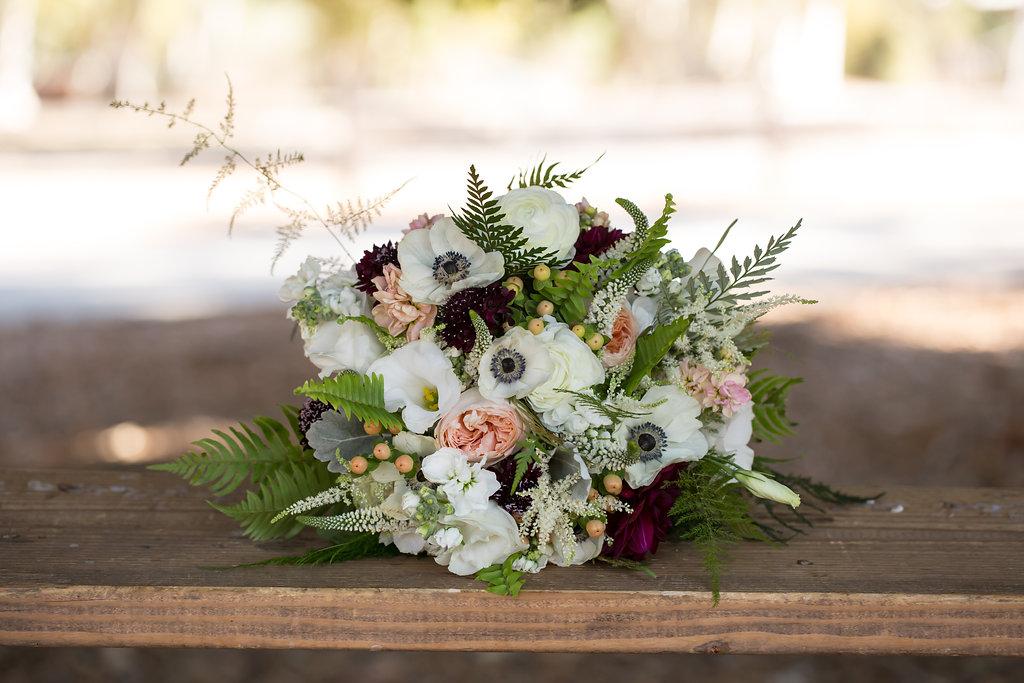 Triunfo-Creek-Wedding_Flowers (44).jpg