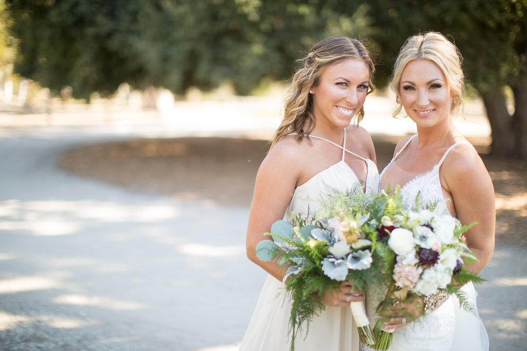 Triunfo-Creek-Wedding_Flowers (210).jpg