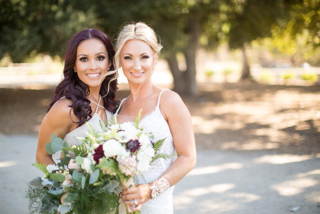 Triunfo-Creek-Wedding_Flowers (217).jpg