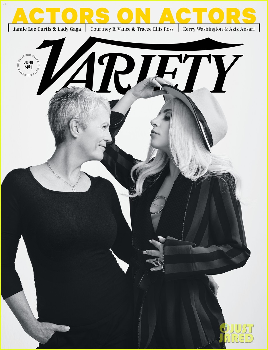 Variety/June 2016