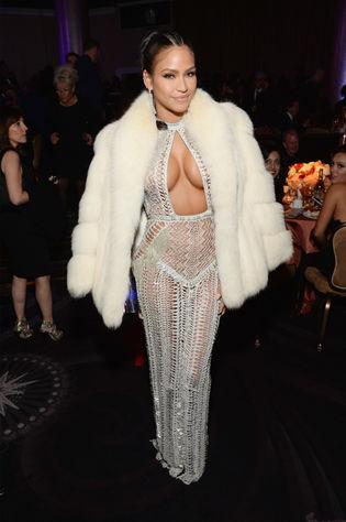 Grammy17'/Cassie