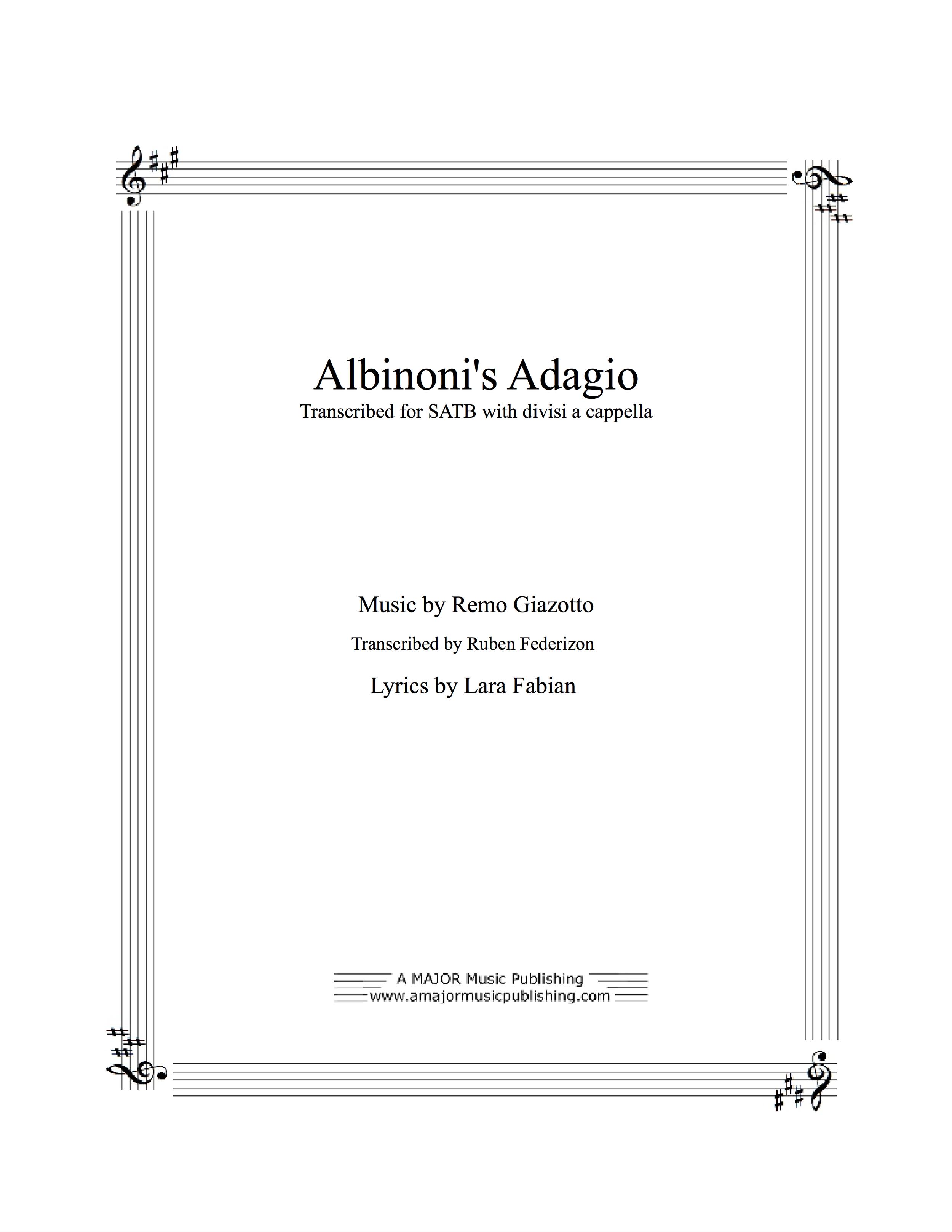 Albinoni's Adagio07_0001.png