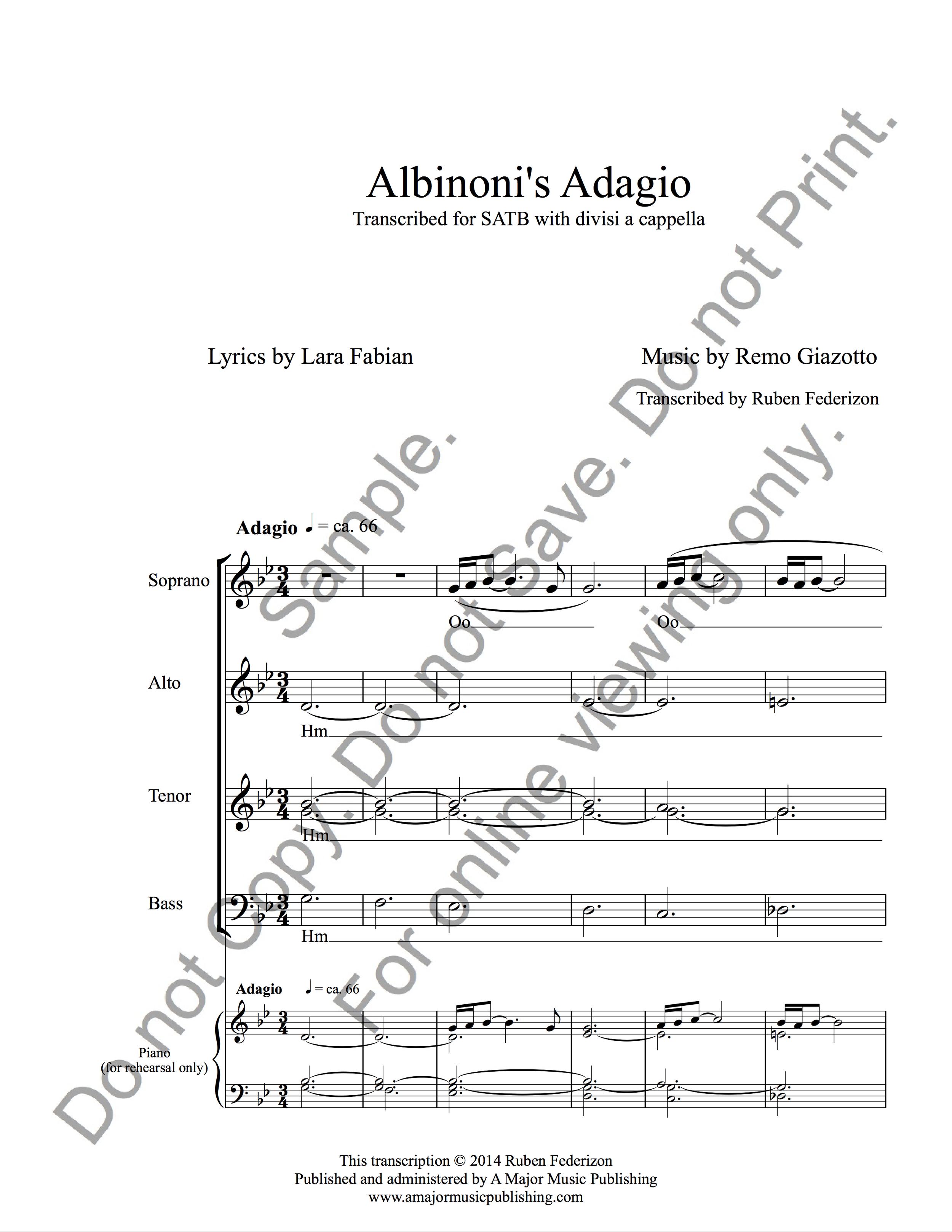 Albinoni's Adagio07_0002.png