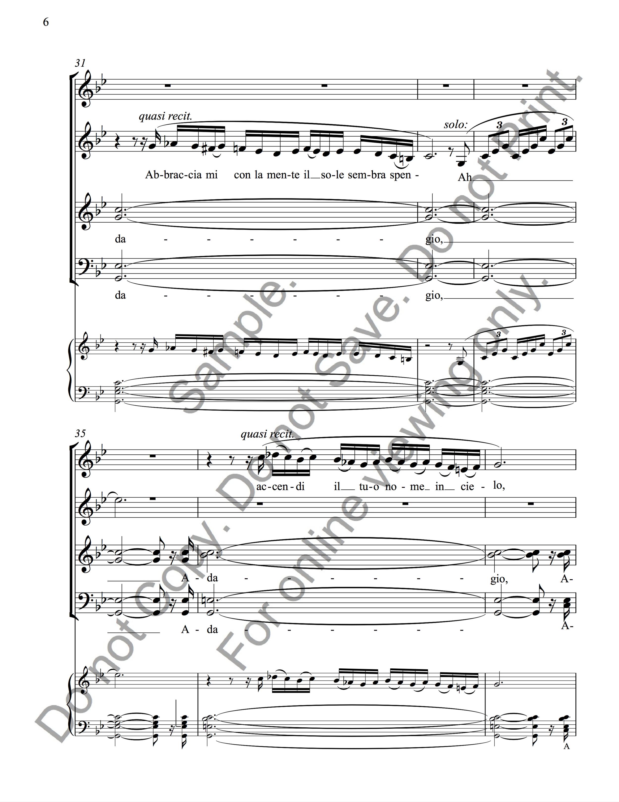 Albinoni's Adagio07_0006.png