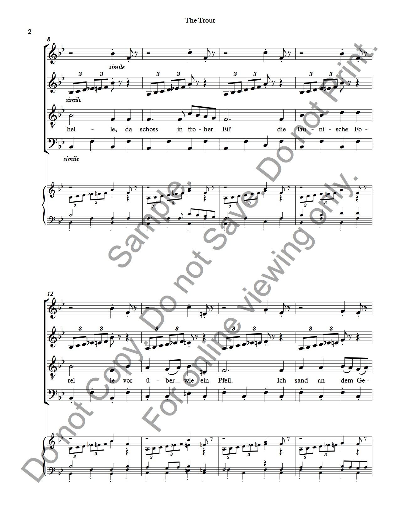 Schubert Trout-jp2.jpg