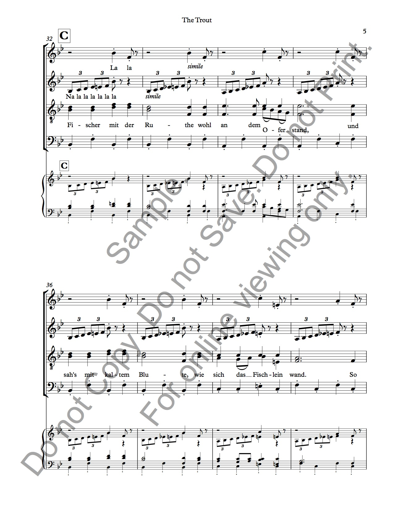 Schubert Trout-jp5.jpg