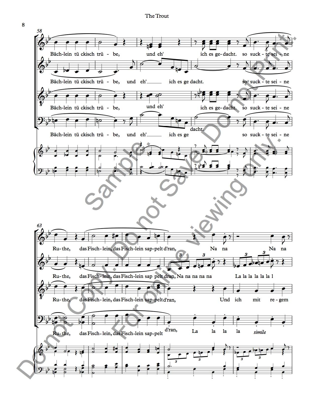 Schubert Trout-jp8.jpg