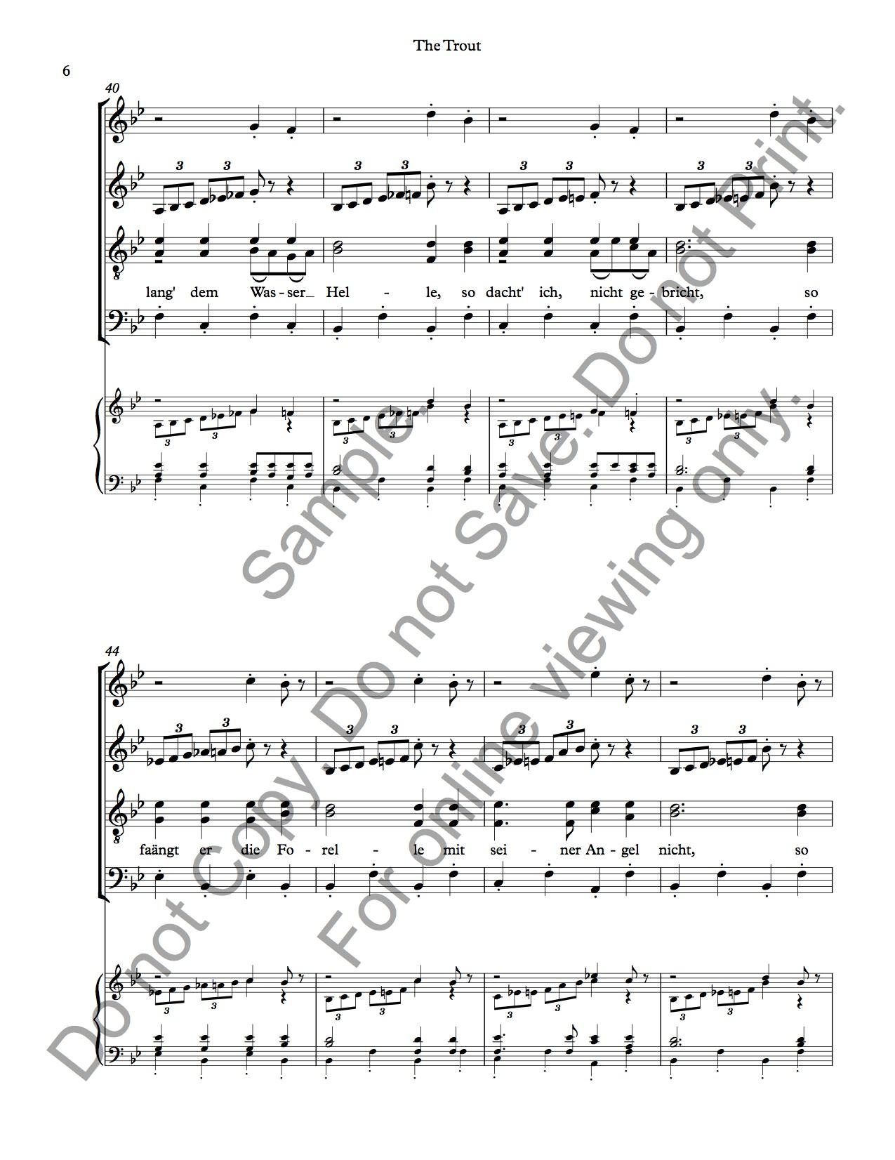 Schubert Trout-jp6.jpg