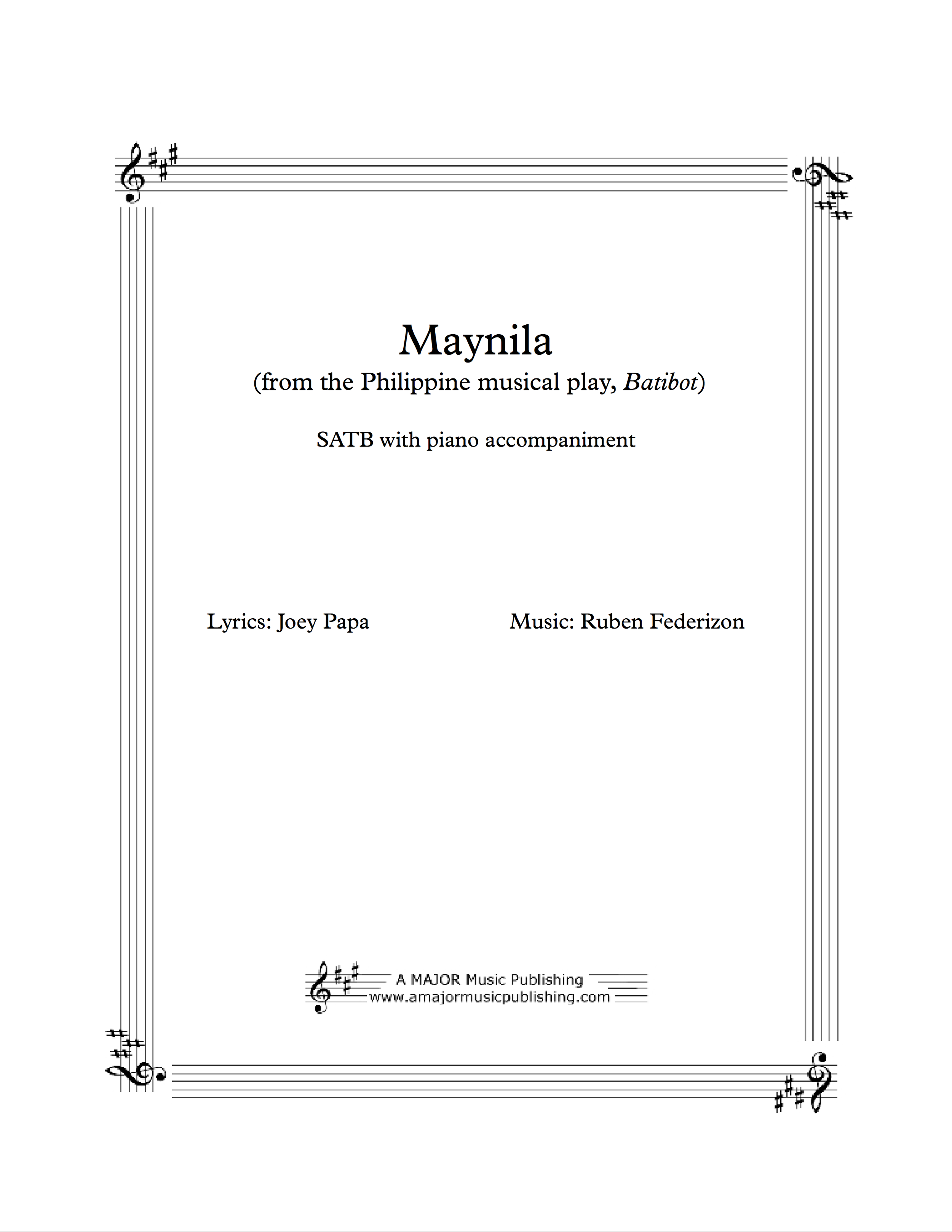Maynila (new arr)_0001.png