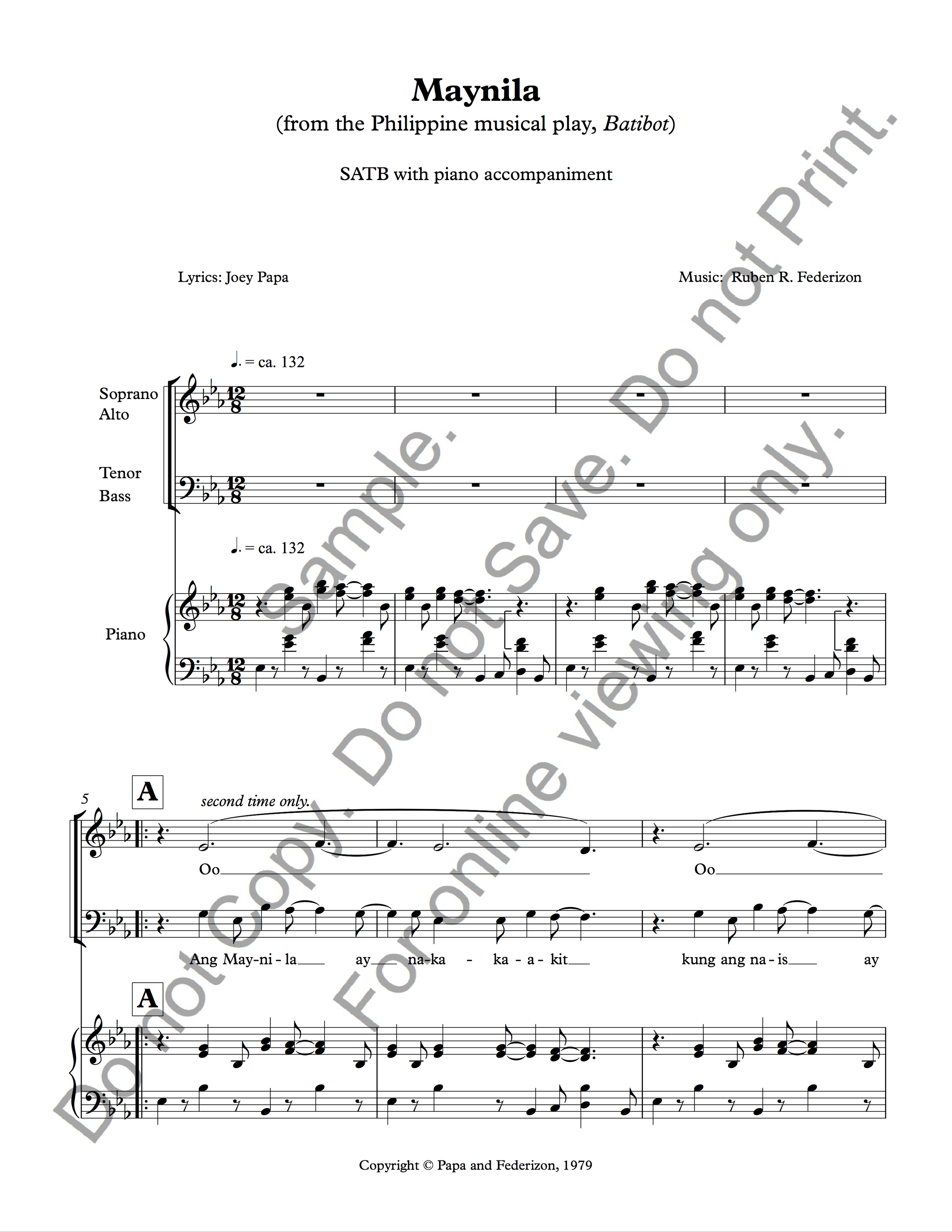 Maynila (new arr)_0002.png