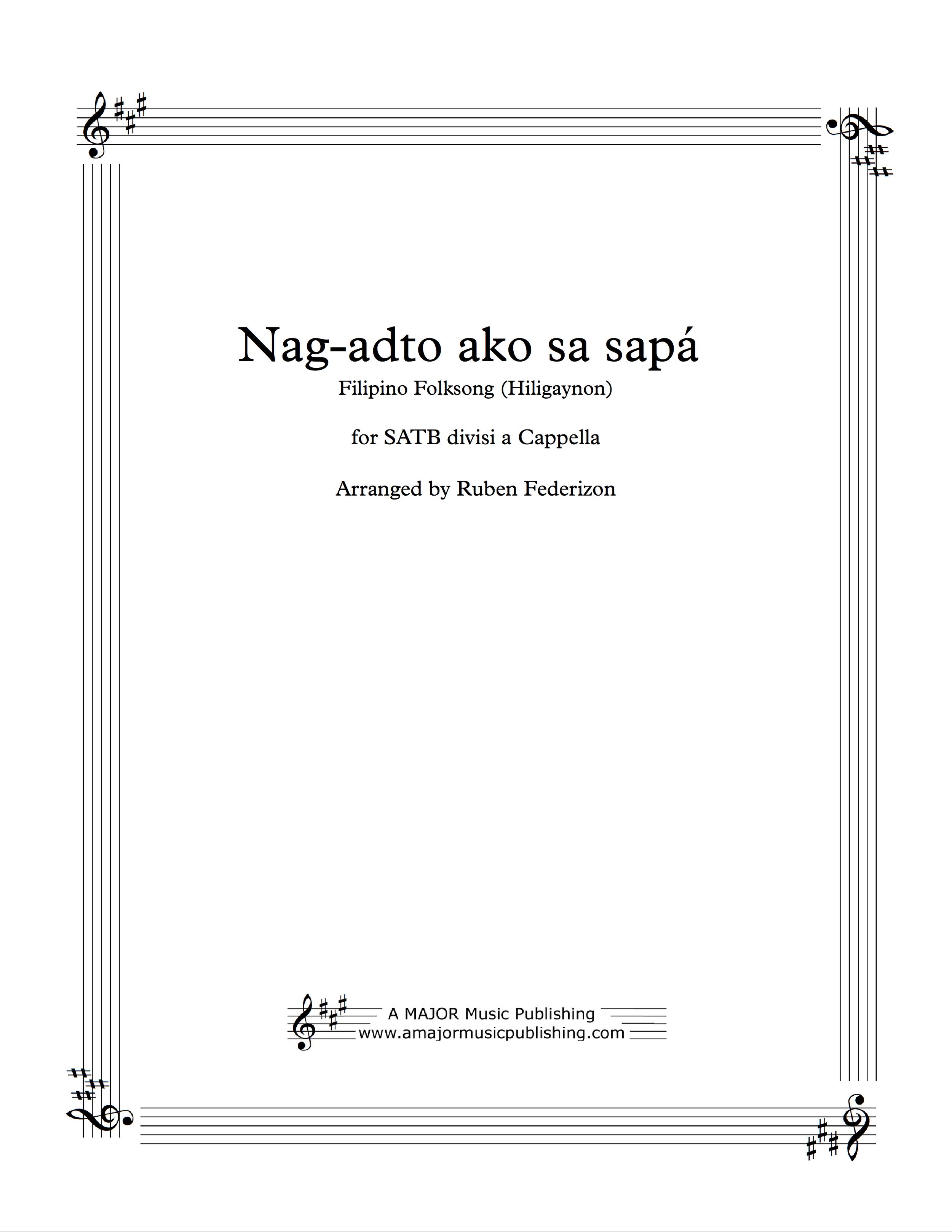 nag-adto ako02_0001.png