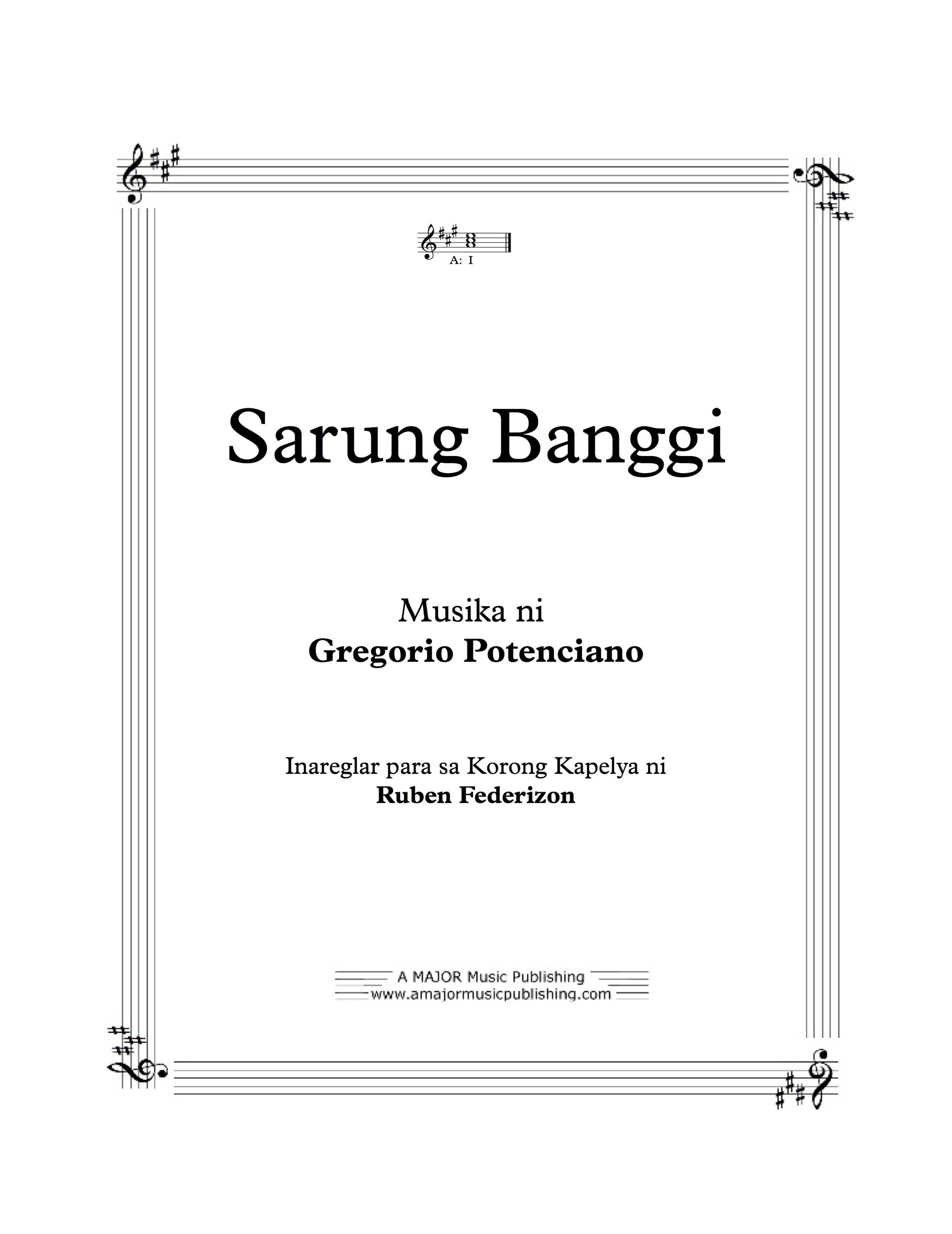 Cover5-Sarung Bangui07***.jpg