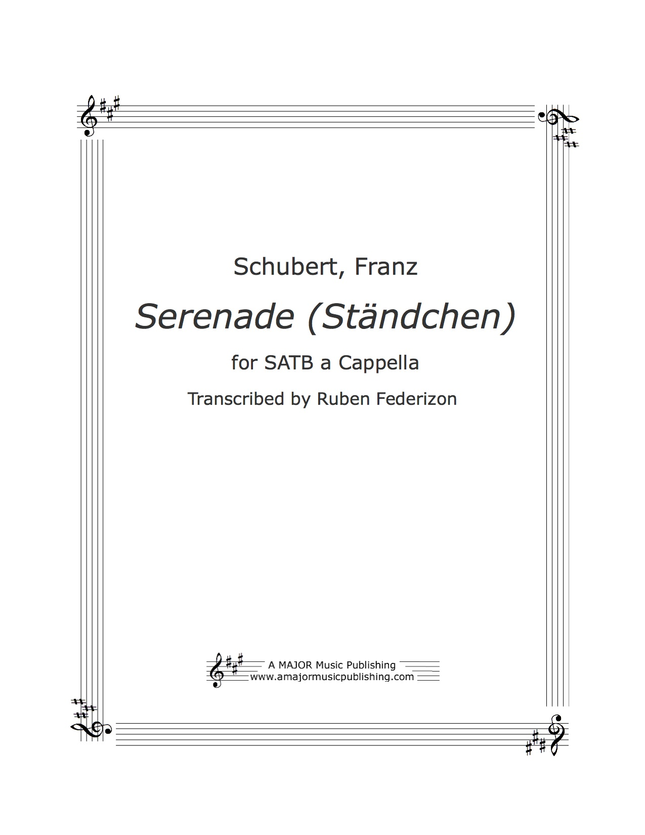 `cover5-Serenade-jp.jpg