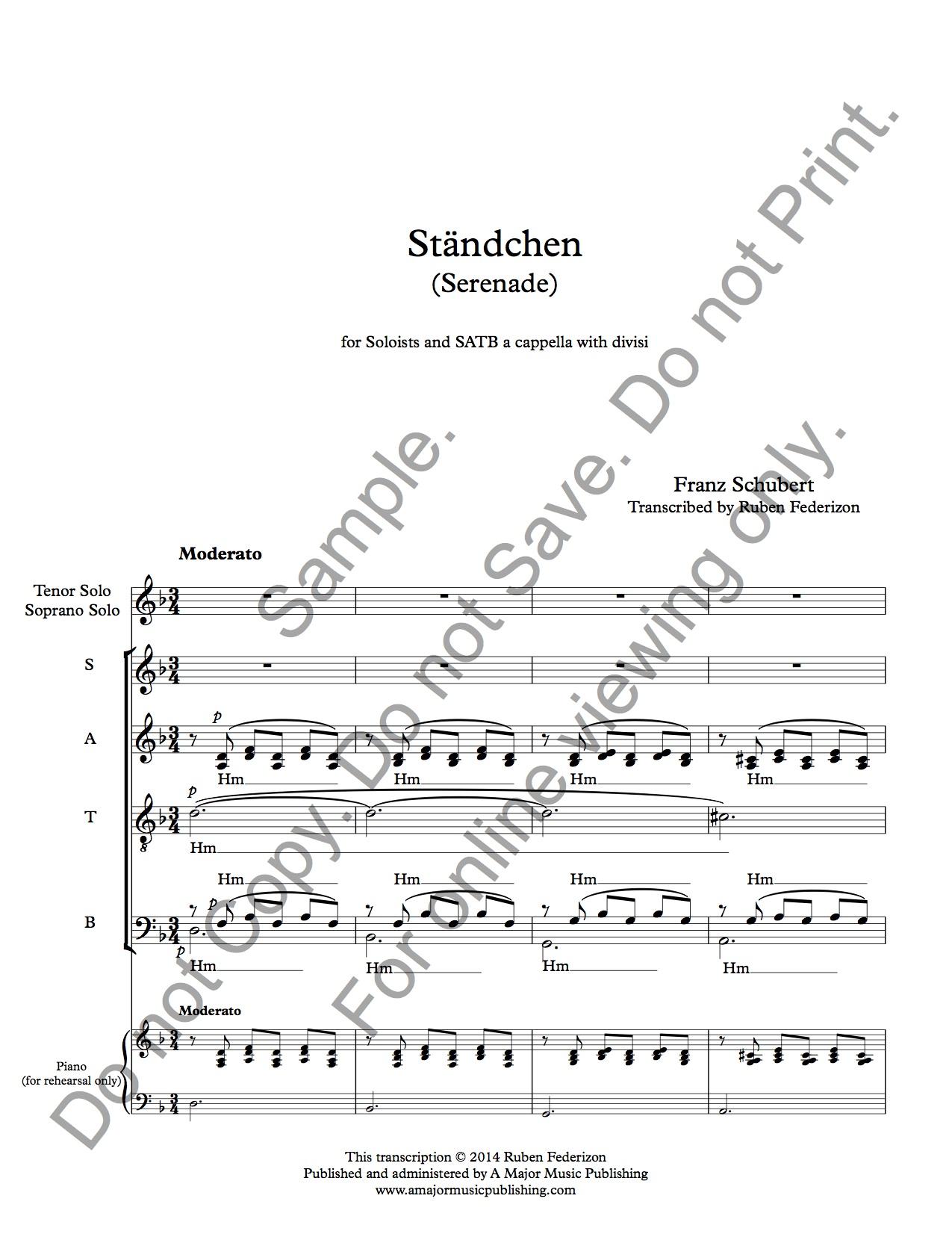 serenade03-jp1.jpg