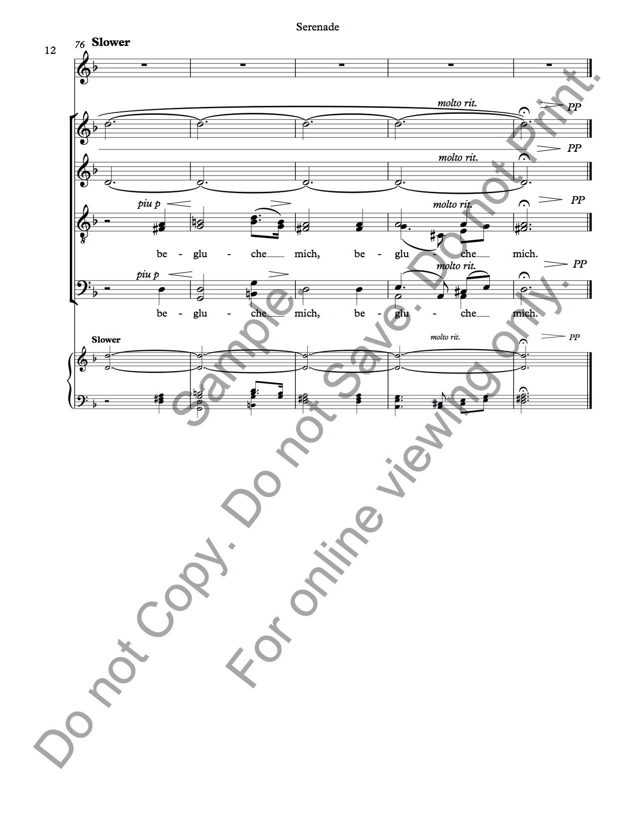 serenade03-jp12.jpg