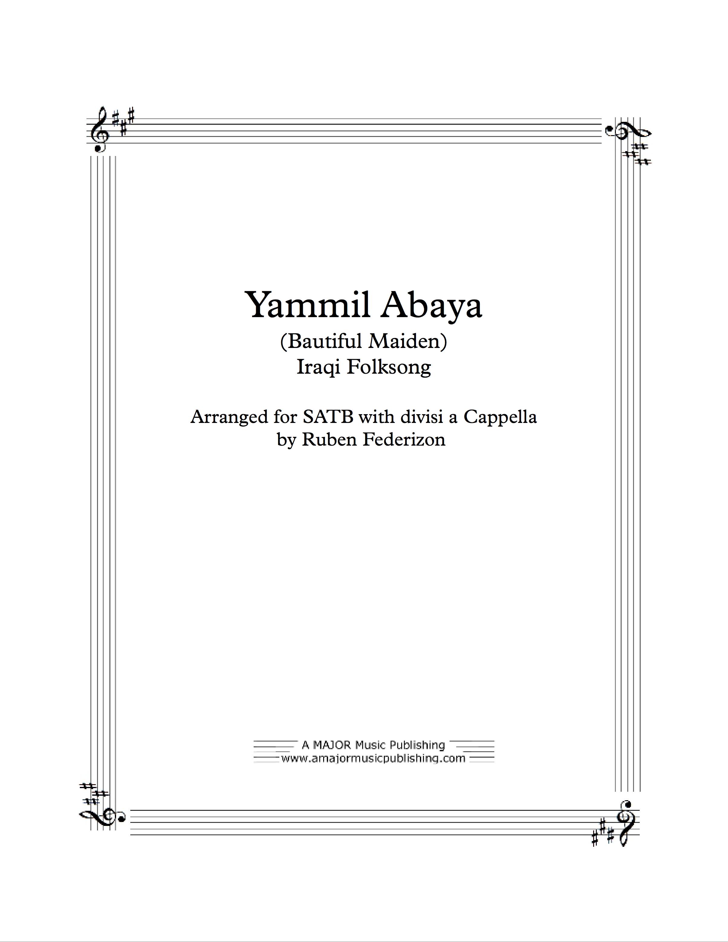 yammil abaya05_0001.png