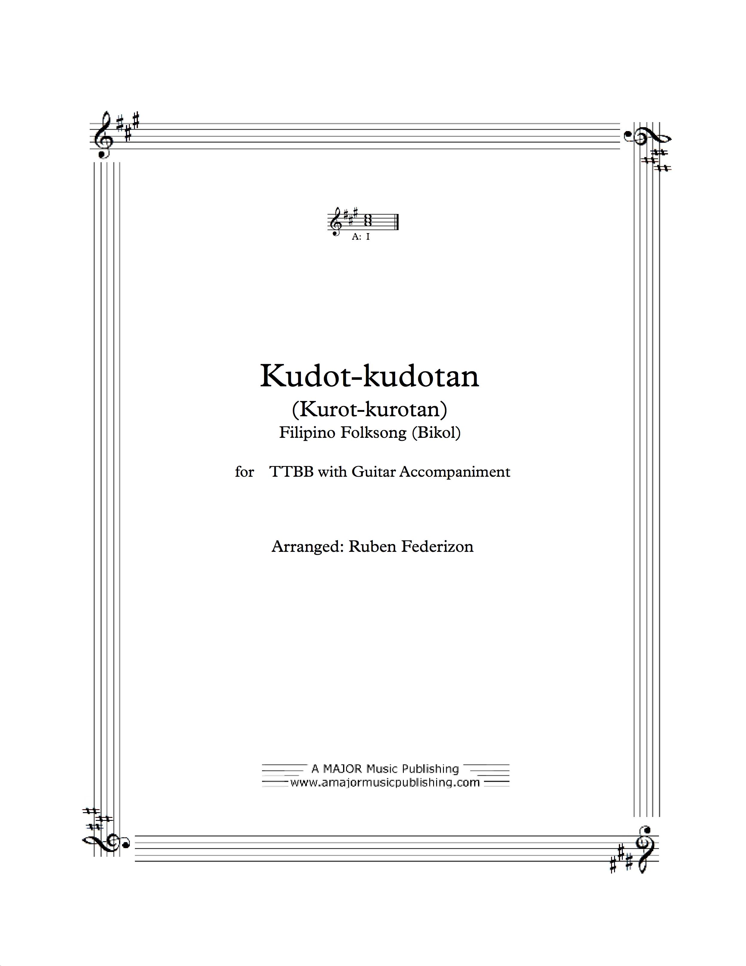 ttbb-Kudot-04_0001.png