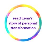 read Lena's story
