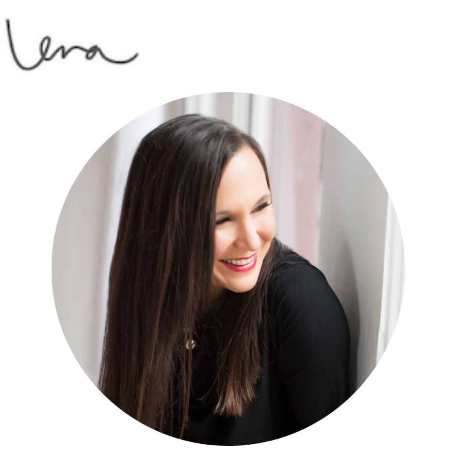 Lena D. Meyer Intuition Workshop Seattle