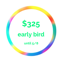 Early Bird 5.8.png