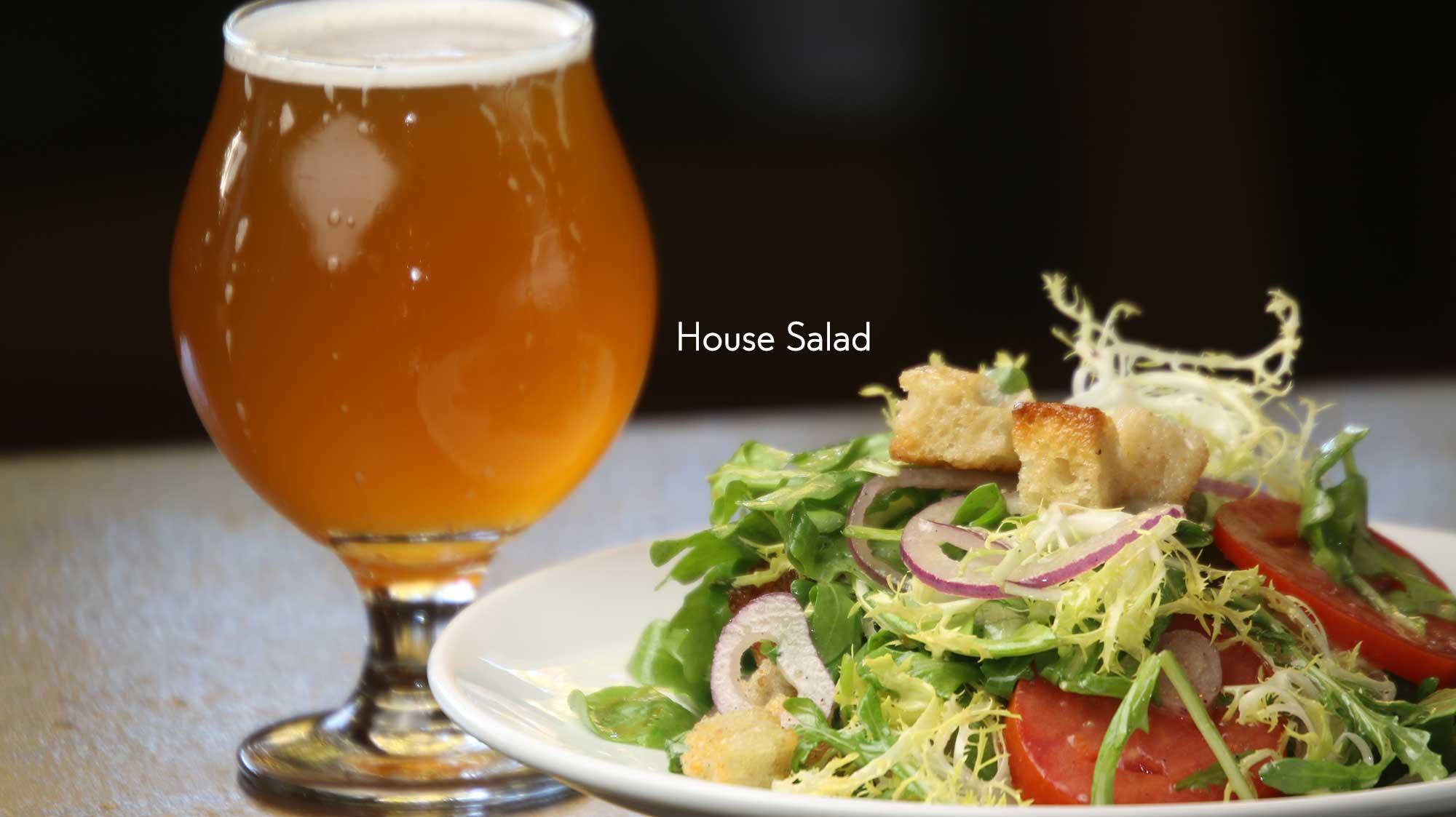 House-Salad-Olaf's-Ballard.jpg