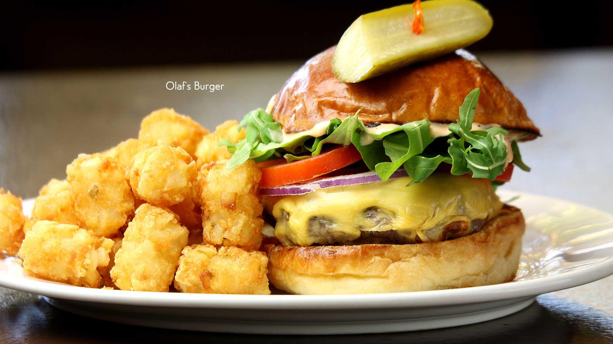 Olaf's-Burger-olafs-ballard.jpg