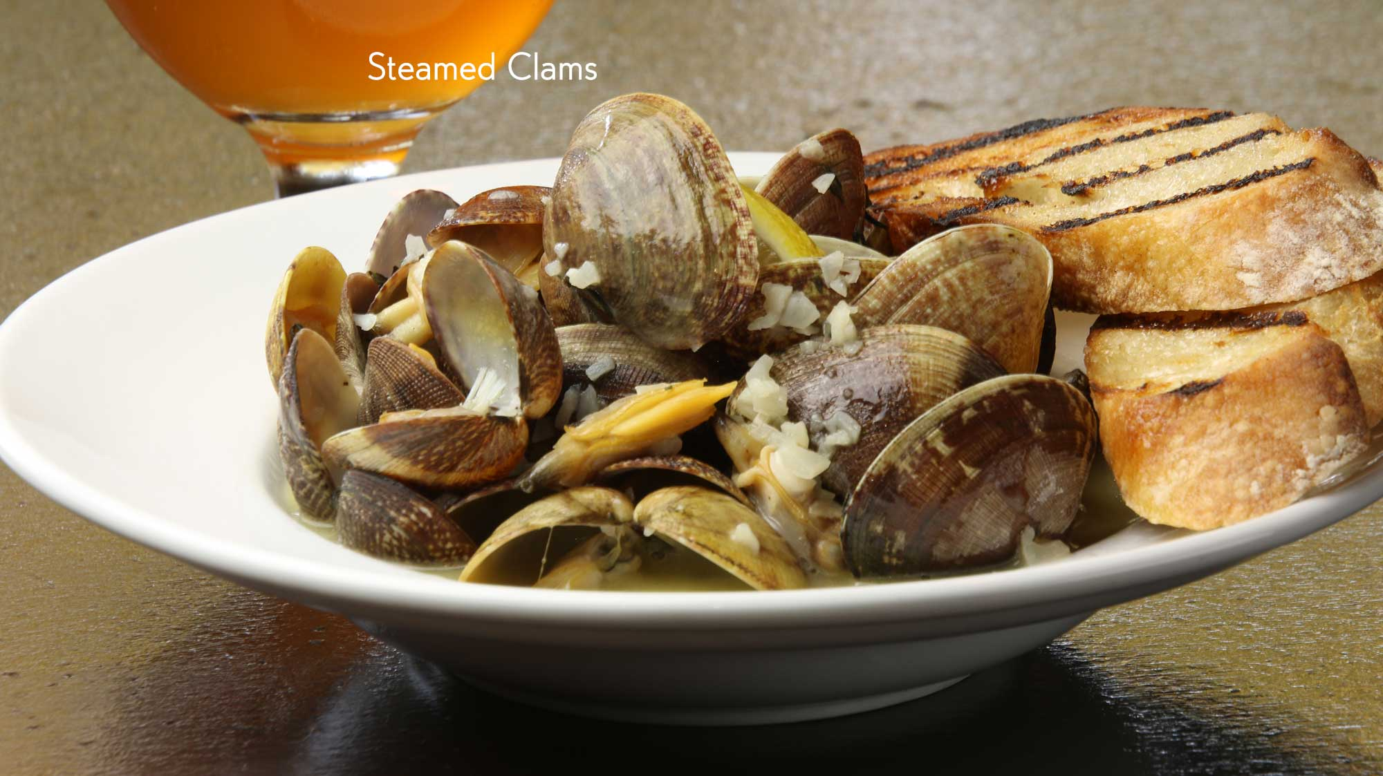 Steamed-Clams-olaf-Ballard.jpg