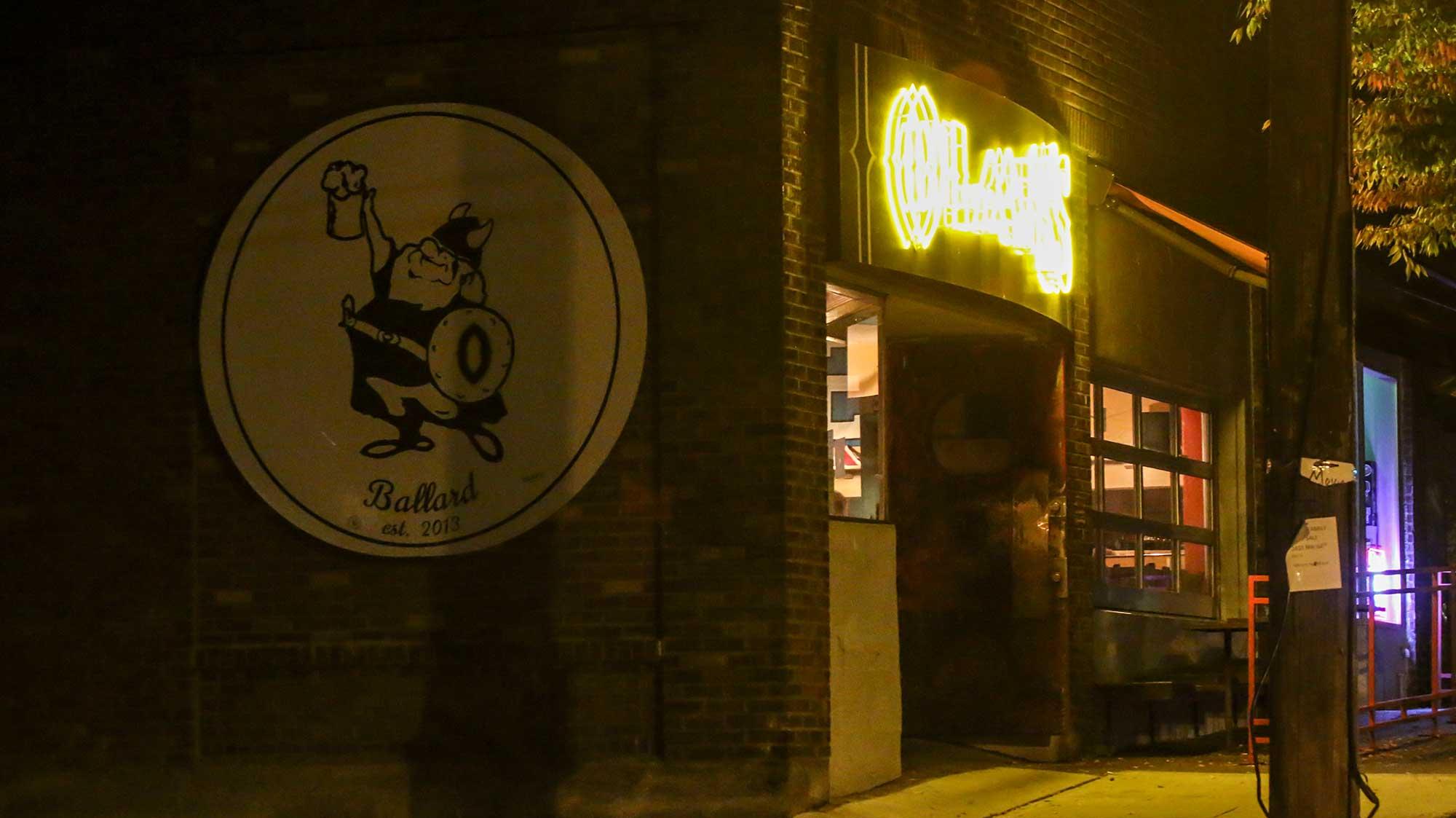 Olaf's-Ballard-Bar.jpg