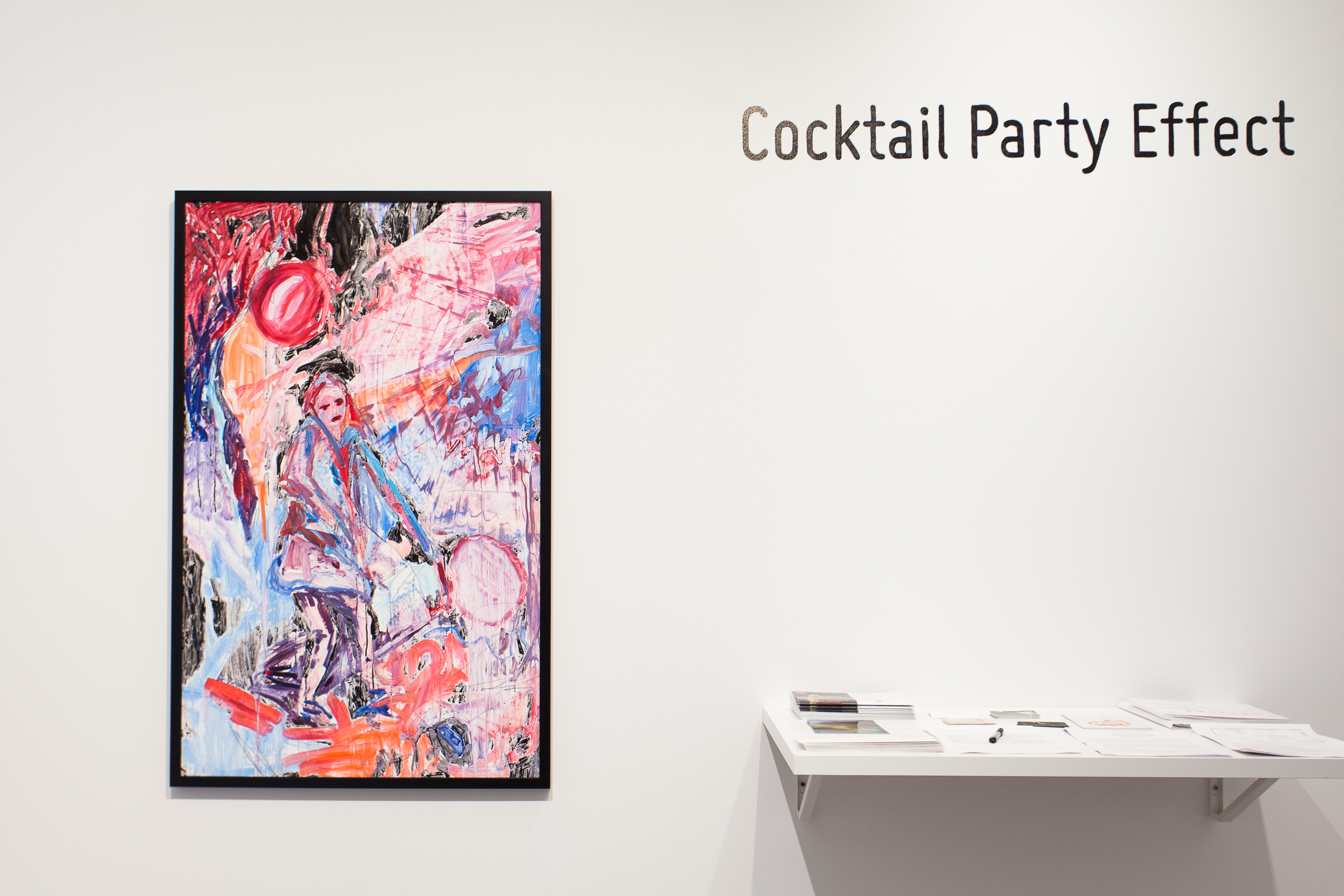 2016 Embark Gallery Cocktail Party Effect_MG_9466-2_Mido Lee.jpg