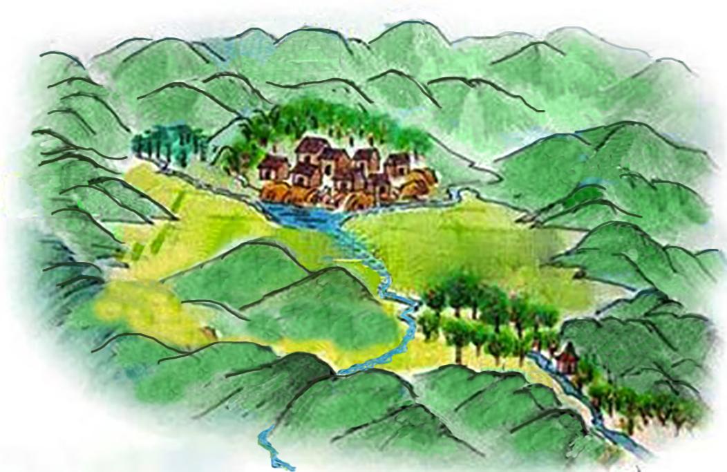 2- Color Feng Shui land.jpg