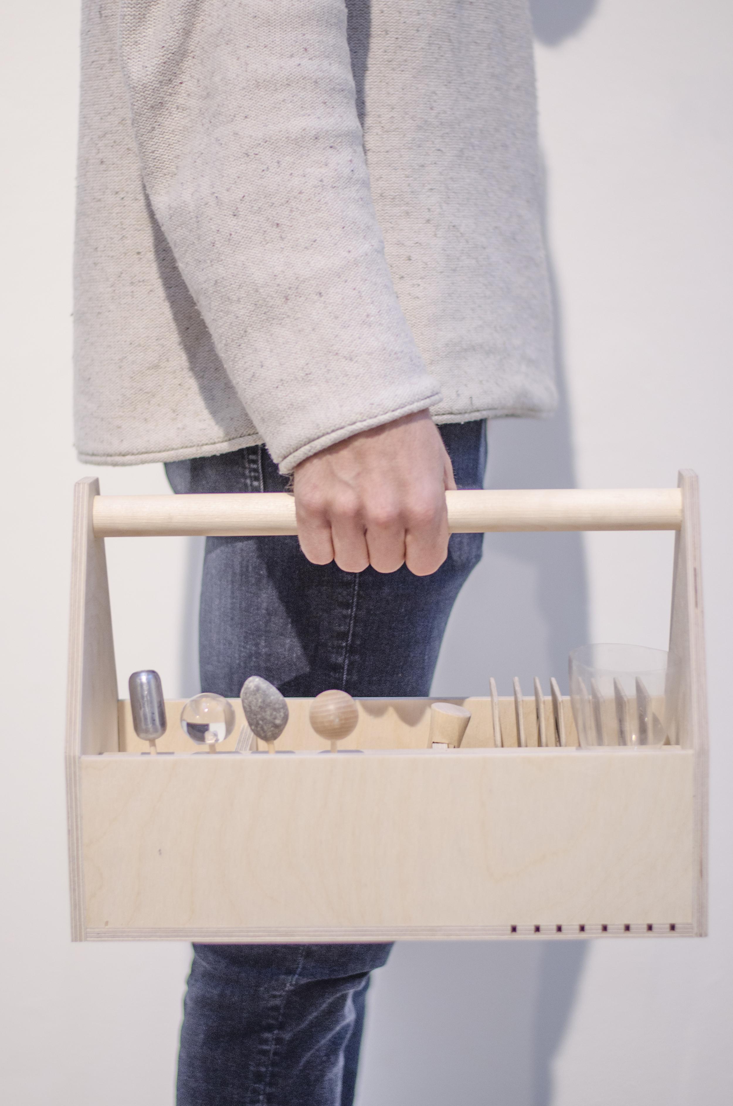 toolboxside.jpg